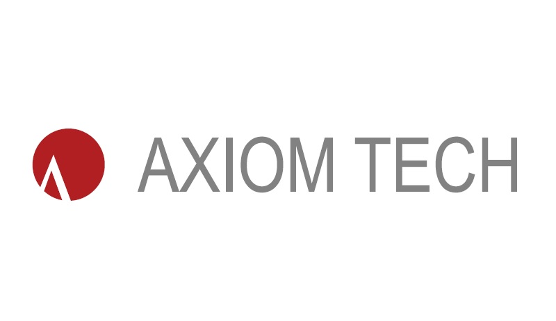 axiom tech