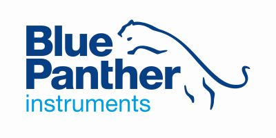 Blue panther instruments