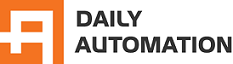 DailyAutomation