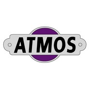 atmos systems