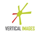 vertical images
