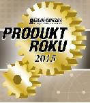 produkt rokuRU