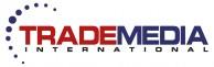 Trademedia RGB