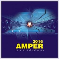 amper2016