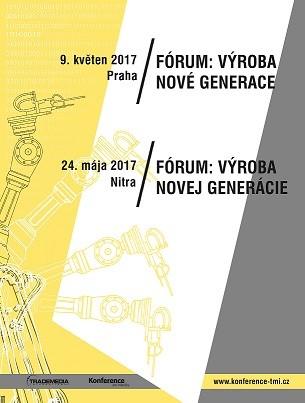 forum web img